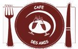 Restaurant à Satigny | Le Café des Amis